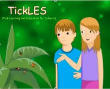 TickLES 2 pic