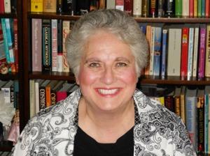 Kathy Spreen