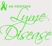 Fighting Lyme